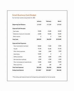 startup cash flow template free 33 budget templates in ms word pdf excel