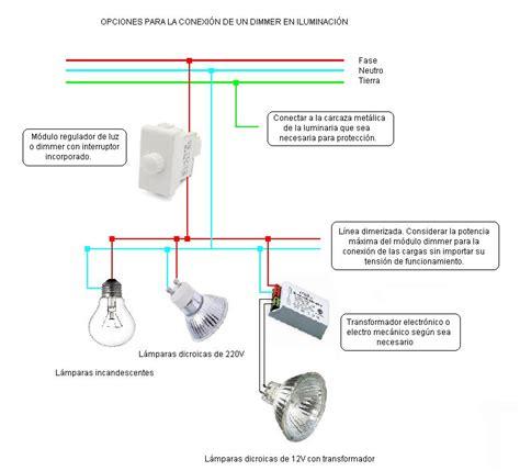 solucionado hola necesitaria el circuito para conectar