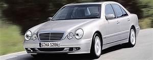 Gebrauchte Mercedes Kaufen : mercedes benz e 270 gebraucht kaufen bei autoscout24 ~ Jslefanu.com Haus und Dekorationen
