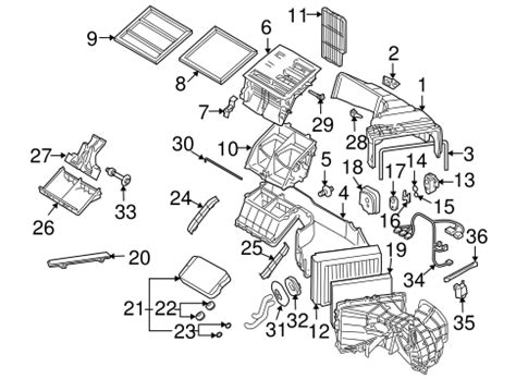 Porsche Cayenne Switch Wiring Diagram