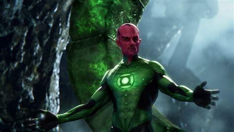 image de green lantern guru lad reviews green lantern review