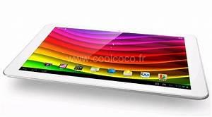 Tablette 15 Pouces : tablette android 15 pouces appli android ~ Carolinahurricanesstore.com Idées de Décoration
