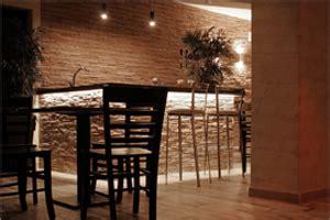 Progettazione Interni Roma by Progettazione Interni Roma Progettazione Appartamenti E