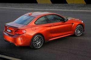 New Bmw M2 Prices  2019 And 2020 Australian Reviews