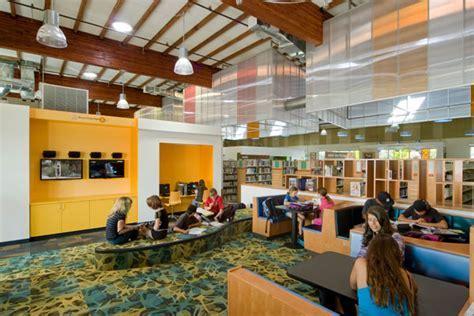 Library Design Showcase 2012: Collaborative Learning