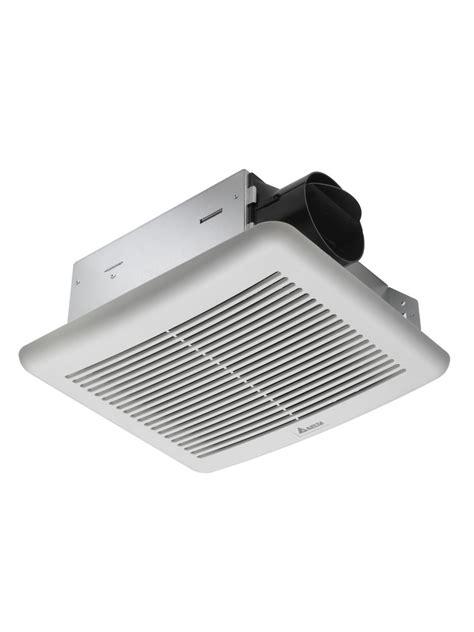 choosing  bath ventilation fan hgtv