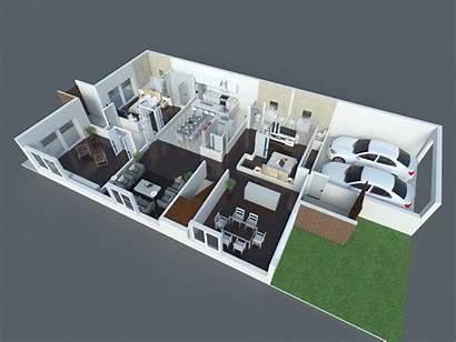 Plan Google Sketchup Floor Plans Architecture Pdf