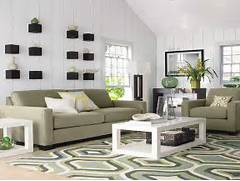 Area Rug Placement Living Room by Living Room Area Rugs Family Room Rugs Living Room