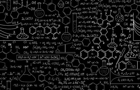 Black And White Hd Wallpapers Motivational Hd Wallpapers Chemistry Biology Detail Inspirational Think Genetics