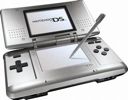 Ds Nintendo Nintendods Wiki