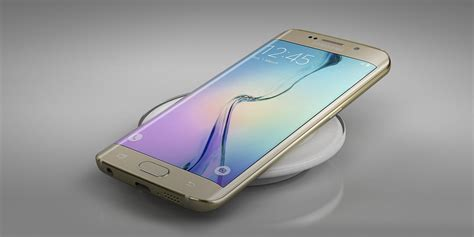 top 5 antivirus for samsung galaxy s6 galaxy s6 5 best apps for the curved samsung galaxy s6 edge plus