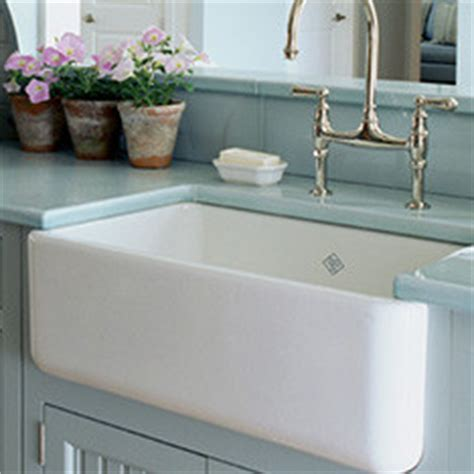 farm sinks for kitchens lowes shop kitchen bar sinks at lowes 8908