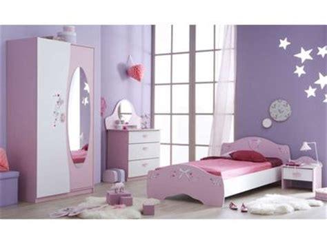 chambre de fille conforama 8 chambres de princesse qui évitent les vieux clichés déco