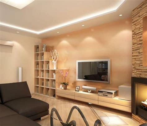 Zimmerdecken Neu Gestalten 49 Unikale Ideen