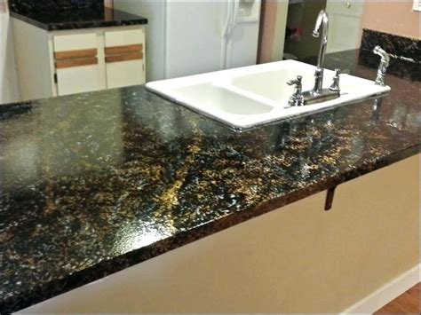 Granite Countertops Price Per Square Foot Home Depot Free Standing Fireplaces Wood Burning Convert Fireplace To Gas Non Vented Mantels Phoenix Az Capella Remodel Stone Ideas Modern Sears Electric
