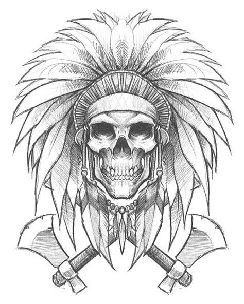 1603 best Desenhos 3 images on Pinterest   Coloring books, Coloring pages and Print coloring pages