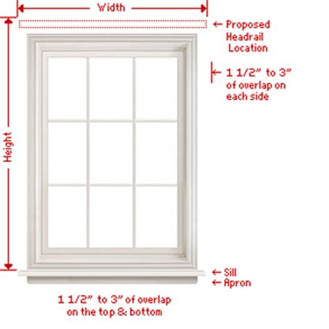 how to measure blinds how to measure a window for blinds 2017 grasscloth wallpaper