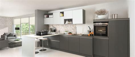 plus belles cuisines les plus belles cuisines de 2013 idées déco meubles et