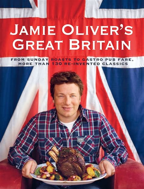 cuisine tv oliver in conversation with oliver why britain really is