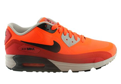 nike air max lunar 90 wr mens shoes brand house direct