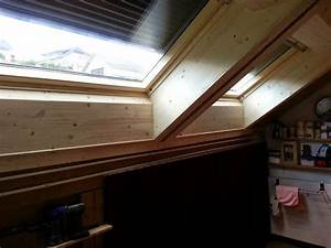Sunshine Dachfenster Preise : dachfenster einbau kosten kosten preise dachfenster ~ Articles-book.com Haus und Dekorationen