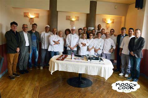 afpa stains formation cuisine concours de cuisine post mooc à l 39 afpa de lyon et d 39 annecy