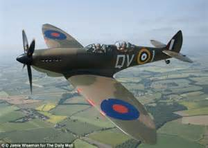 Famous Balcony Scenes by Immortal Romance Of The Plane That Saved Britain A