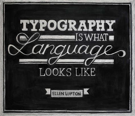 typography l 224 g 236