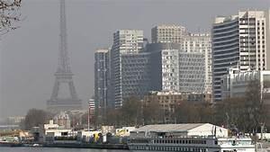 Paris Stationnement Gratuit : pollution stationnement r sidentiel gratuit paris ce jeudi ~ Medecine-chirurgie-esthetiques.com Avis de Voitures