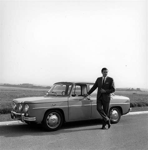 1970 Renault 8 Gordini Renault Supercarsnet