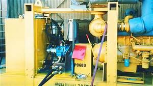Hydraulic Motor Troubleshooting