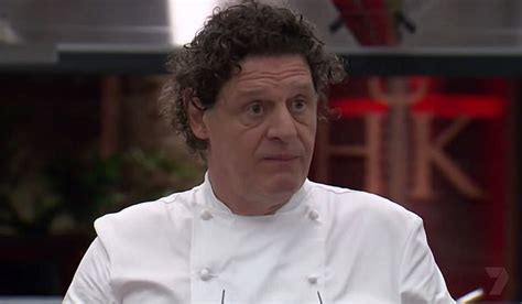 King Benny Hell S Kitchen by F King Rubbish Hell S Kitchen Viewers Slam The