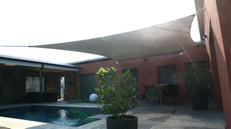 Segeltuch Sonnenschutz überdachung by Segeltuch Als Sonnenschutz Die Sch 246 Nste Der