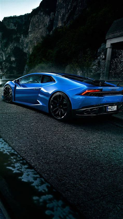 Cool Cars Wallpaper by Cool Car Wallpapers Hd 75 Images