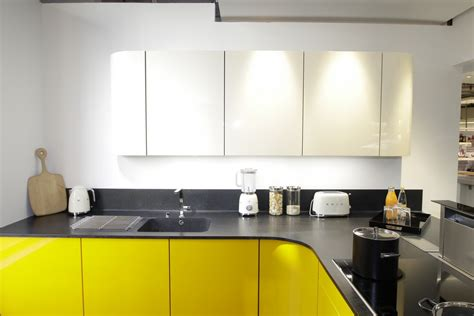 meuble cuisine darty top element de cuisine jaune nouvelle collection de