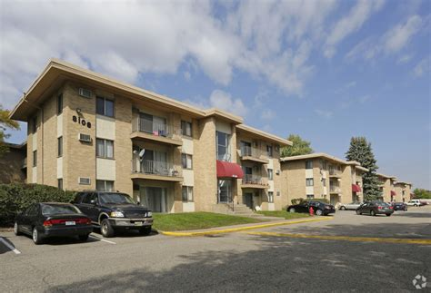 2 bedroom apartments park mn villa coronado apartments rentals park mn