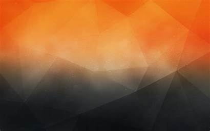 Triangle Polygon Wallpapers Abstract Pattern Widescreen Background