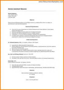 certified dental assistant resume objective 9 objective for dental assistant resume normal bmi chart