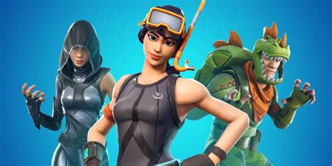 fortnite crossplay coming   sony finally
