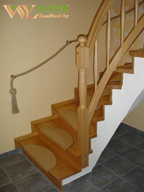 prix d un escalier en colimaon escalier colima 231 on prix wikilia fr