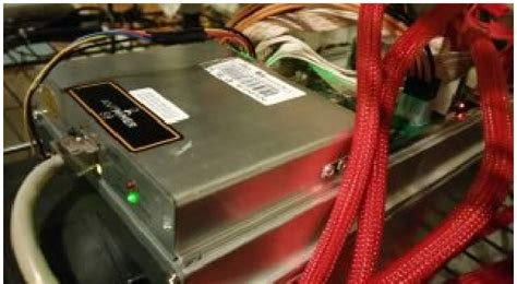 In bitcoin mining hardware, asics were the next step of development after cpus, gpus and fpgas. How to Setup a Bitcoin ASIC Miner - Myanmar Crypto Mining