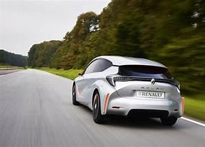 Voiture Hybride Rechargeable Renault : renault l hybride rechargeable au prix d 39 une clio diesel ~ Medecine-chirurgie-esthetiques.com Avis de Voitures