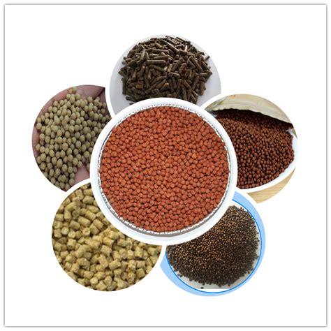 fish feed common classification  preparation