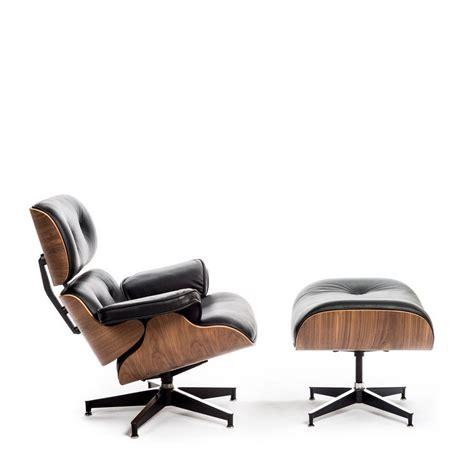 fauteuil et repose pieds fauteuil et repose pied lounge prunelle