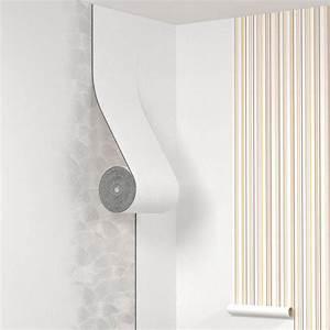 Rollladenkasten Dämmung Bauhaus : climapor d mmtapete graphit kaschierung vlies inhalt ~ Lizthompson.info Haus und Dekorationen