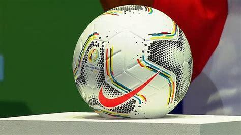 Telemundo and bein sports have acquired broadcasting rights in us. Merlín: así es el balón oficial para la Copa América 2021