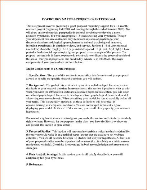 Case study project management interview critic reviews of venom how to write a argumentative essay pdf how to write a argumentative essay pdf