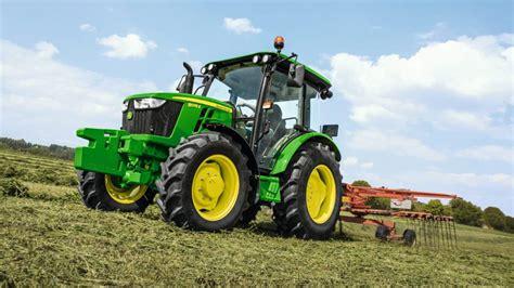 proroga revisione trattori e macchine agricole nuovo