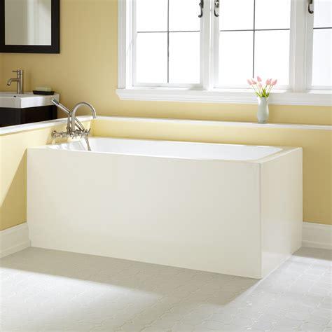 Aliyah Acrylic Corner Tub  Bathroom. Pool Grotto. Glass Oval Coffee Table. Farmhouse Table Lighting. Lake Deck. Bathroom Granite Countertops. Interior Trim. Acacia Flooring Problems. Bathroom Wastebasket