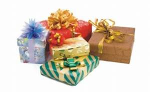 Christmas Exchange Games Gift Ideas The best free
